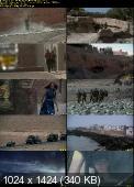 Deserter (2012) DVDRiP AC3 READNFO XViD - INSPiRAL