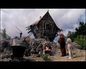 Лиловый шар (1987) DVD5