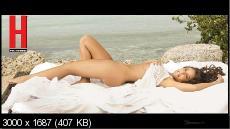 http://i30.fastpic.ru/thumb/2012/0130/43/28c8276aa41e26f133d5f23cd5994943.jpeg