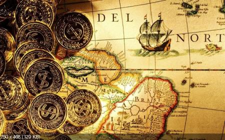 ��������� ����� �� ���� ����� (Maps)