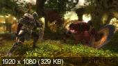 Kingdoms of Amalur: Reckoning (2012/MULTI5/ENG/DEMO)