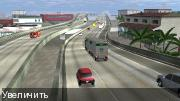 http://i30.fastpic.ru/thumb/2012/0131/74/f3e0da68e5b868a7ee7f4b8c868aa574.jpeg