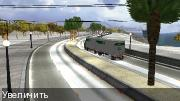 http://i30.fastpic.ru/thumb/2012/0131/86/ae1afeabfc9fd8463dfbf099011a3886.jpeg