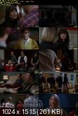 Glee [S03E11] HDTV XviD-LOL