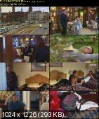 Galeria [S01E05] WEBRiP.XviD-TSR