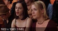 Сведи меня с ума / Drive Me Crazy (1999) BDRip 1080p / 720p + BDRip