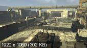 Global Ops: Commando Libya / Операция в Ливии (2011/Rip Element Arts)