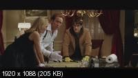 Сокровище нации / National Treasure (2004) BluRay + BD Remux + BDRip 1080p / 720p + BDRip + HDRip-AVC