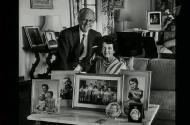 Клан Кеннеди / Il n'y a pas de Kennedy heureux (2010) SATRip