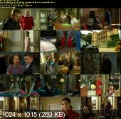 Julia (2012) [S01E26] PL WEBRip XviD-KbSpike