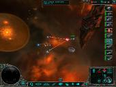 Genesis Rising: Покорители вселенной (2007/RUS/ENG/RePack by Sash HD)