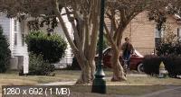 Вот я какой / That's What I Am (2011) BDRip 1080p / 720p + HDRip 1400/700 Mb