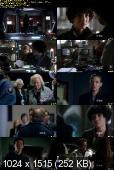Fringe [S04E11] HDTV XviD-LOL