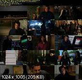 Bez litości / True Justice [S01E06] PL.DVBRip.XviD-TR0D4T / LEKTOR PL