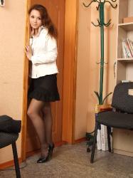 http://i30.fastpic.ru/thumb/2012/0205/fa/864e9b4b40334200dcd6b59fa3a933fa.jpeg
