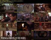Brzd±c w opa³ach / Babys Day Out (1994) iNTERNAL.DVDRip.XviD-EXViDiNT *dla EXSite.pl*