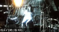 ��� / Goth (2008) DVDRip