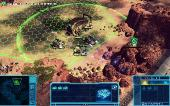 Command & Conquer 4: Эпилог / Tiberian Twilight (2010/RUS/ENG/RePack by R.G. Механики)