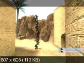 Counter-Strike: Source v1.0.0.69 fix7 (PC/2012/RU)