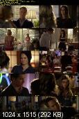 Hart of  Dixie [S01E13] HDTV.XviD-LOL
