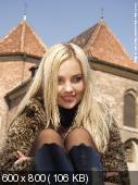 http://i30.fastpic.ru/thumb/2012/0208/06/a3551256b164d44c3027969a5670ed06.jpeg