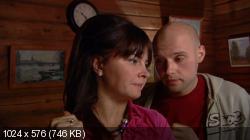http://i30.fastpic.ru/thumb/2012/0208/24/6d947983b75f596f189f32a5cef90524.jpeg