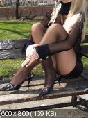http://i30.fastpic.ru/thumb/2012/0208/72/8bbe49d197a1df8fbc6caa03049e4772.jpeg