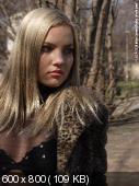 http://i30.fastpic.ru/thumb/2012/0208/ba/fa934e933e1b30d3ac5322ec3cd027ba.jpeg