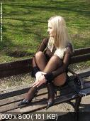 http://i30.fastpic.ru/thumb/2012/0208/bf/db03f968fa095151896ea1637f876abf.jpeg