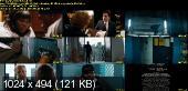 Zemsta cieciów  / Tower Heist (2011) DVDRip.XviD-PADDO