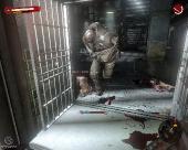 Dead Island v.1.3.0 + 3 DLC (2011/RUS/ENG/RePack by R.G. ��������)