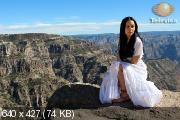Un refugio para el amor [Televisa 2012] / თავშესაფარი სიყვარულისთვის 3e3f4d474c7d56bf6f7c3c69a5f3637a