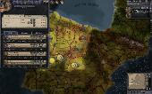 Crusader Kings II (2012/ENG)