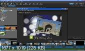 Photodex ProShow Producer 5.0.3222 &  Portable