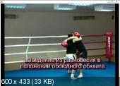"Видеокурс ""Тайский бокс. Полная программа подготовки от новичка до мастера муай-тай"" (2011)"