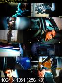 Safe House (2012) CAM.XviD-ZOMBiES