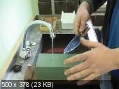 Заточка ножей. Видео-курс (2012) SATRip