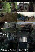 The Walking Dead [S02E08] Nebraska.HDTV.XviD-FQM
