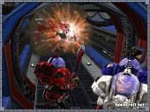 BoneCraft + 1 DLC (2012/ENG/RePack by Tirael4ik)