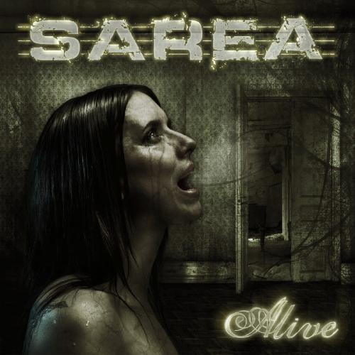 Sarea - Alive (2010)