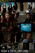 Pretty Little Liars [S02E20] HDTV.XviD-LOL