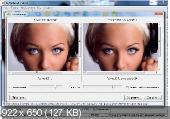 Виртуальный Макияж 3.0 + Portable (RU)