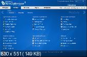 Ashampoo WinOptimizer 9 v9.1.1 MULTI-PL