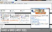 Advanced Video Compressor v.2012.0.1.5 (2012)
