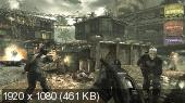 Call of Duty: Modern Warfare 3 (PC/2012/FULL RU)