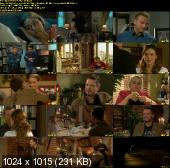 Julia (2012) [E36] PL.WEBRip.XviD