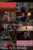 The Big Bang Theory [S05E17] HDTV.XviD-LOL