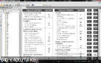 Иллюстрированное руководство по ремонту Suzuki TIS (18.02.12)