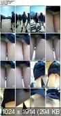 http://i30.fastpic.ru/thumb/2012/0218/4e/8fe7b0323daf0c8248f85b73a31dbf4e.jpeg