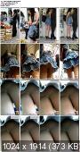 http://i30.fastpic.ru/thumb/2012/0218/b4/83926654036a6e77d072523e37a70db4.jpeg